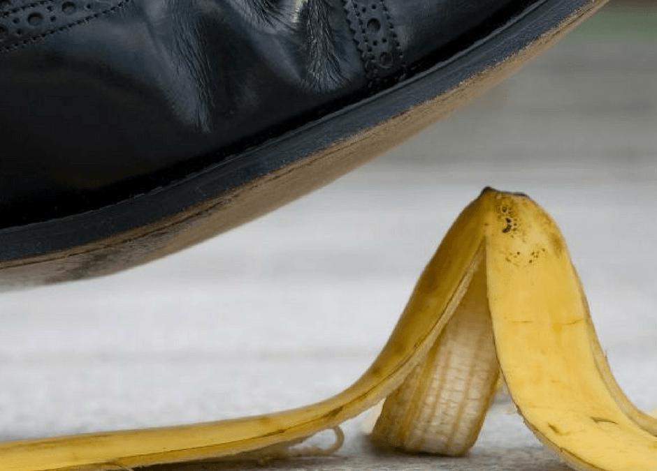 7 błędów początkującego przedsiębiorcy, które ja popełniłam, a których Ty możesz uniknąć