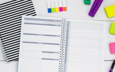 Jak skutecznie planować w biznesie