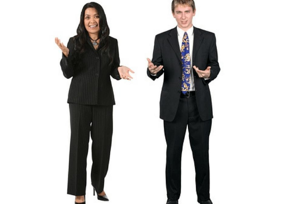 Jak jest różnica pomiędzy Accountant a Boekhouder w Holandii?