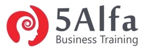 5Alfa Business Training