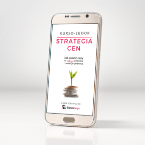 E-Book Strategia Cen